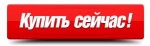 Набор логотипов для вашего проекта