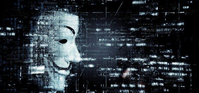 Как отследить хакера