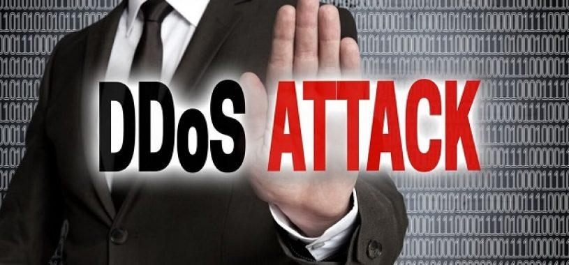 Как предотвратить DDoS-атаки на вашем сайте?