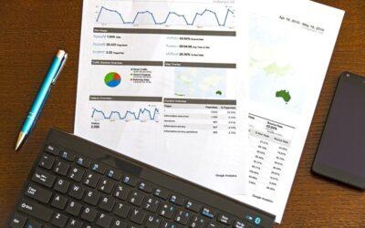 Эффективное продвижение сайтов от профессионалов